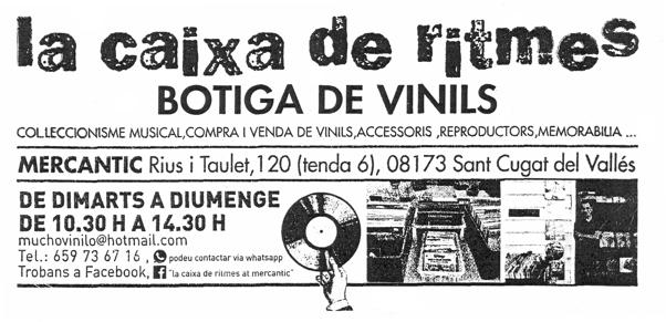 la_caixa_de_ritmes
