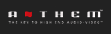 logo_anthem