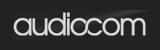 logo_audicom