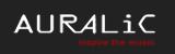 logo_auralic