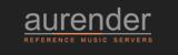 logo_aurender