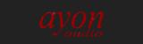 logo_ayon