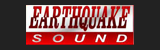logo_earthquake