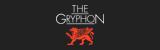 logo_gryphon