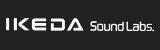 logo_ikeda