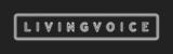logo_livingvoice