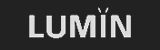 logo_lumin