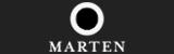 logo_marten