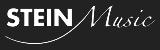 logo_stein