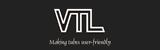 logo_vtl