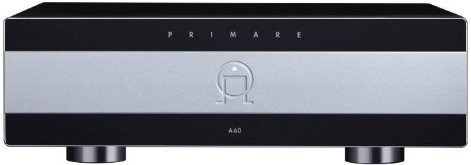 primare-a60