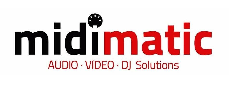 MIDIMATIC