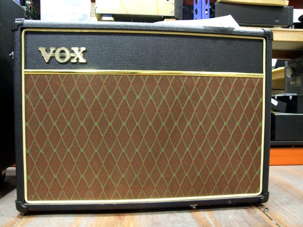 VOX 2