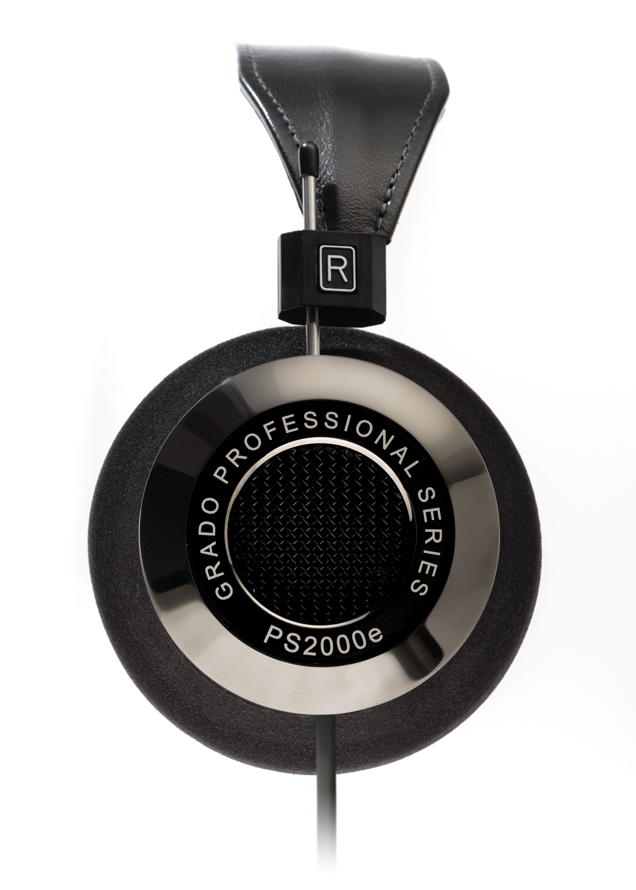Grado-Labs-PS2000e-Product-Shot-Full-2