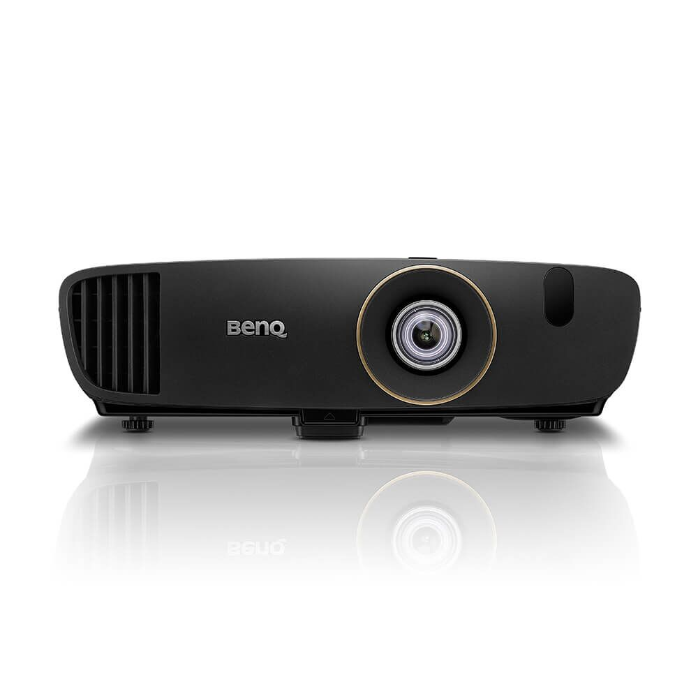 BenQ W2000+ - Frontal_preview
