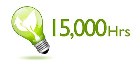 Duración de lámpara proyector BenQ W17000_preview